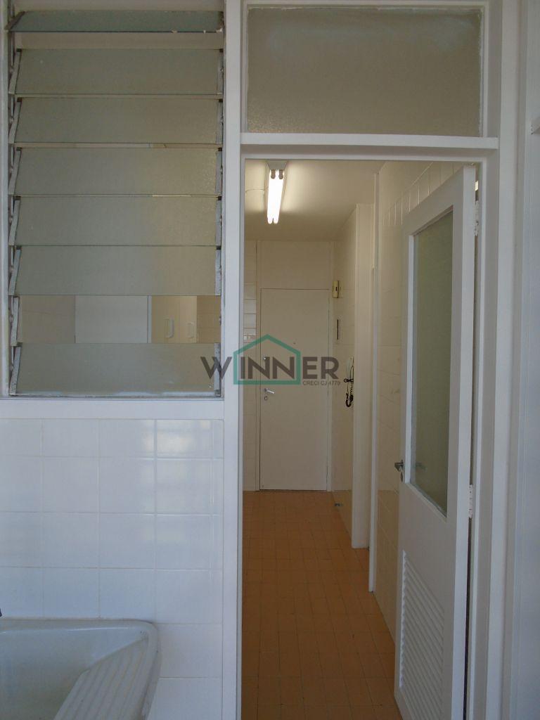Apartamento para alugar , Leblon, Rio de Janeiro, RJ - 0448009 - 5