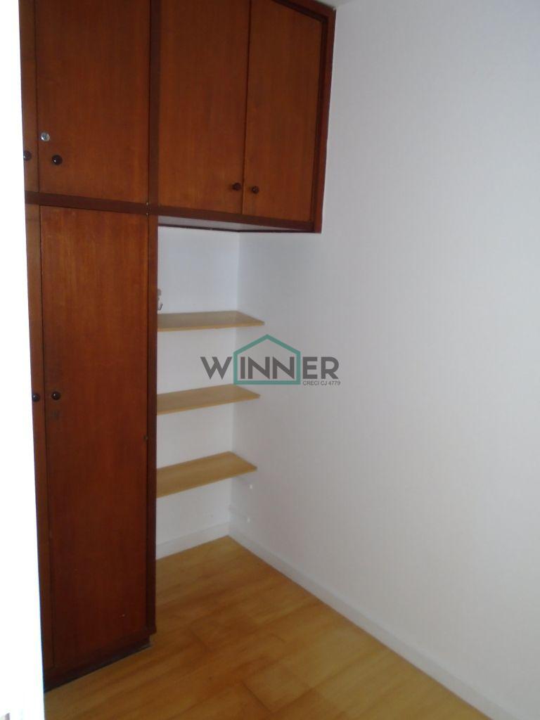 Apartamento para alugar , Leblon, Rio de Janeiro, RJ - 0448009 - 6