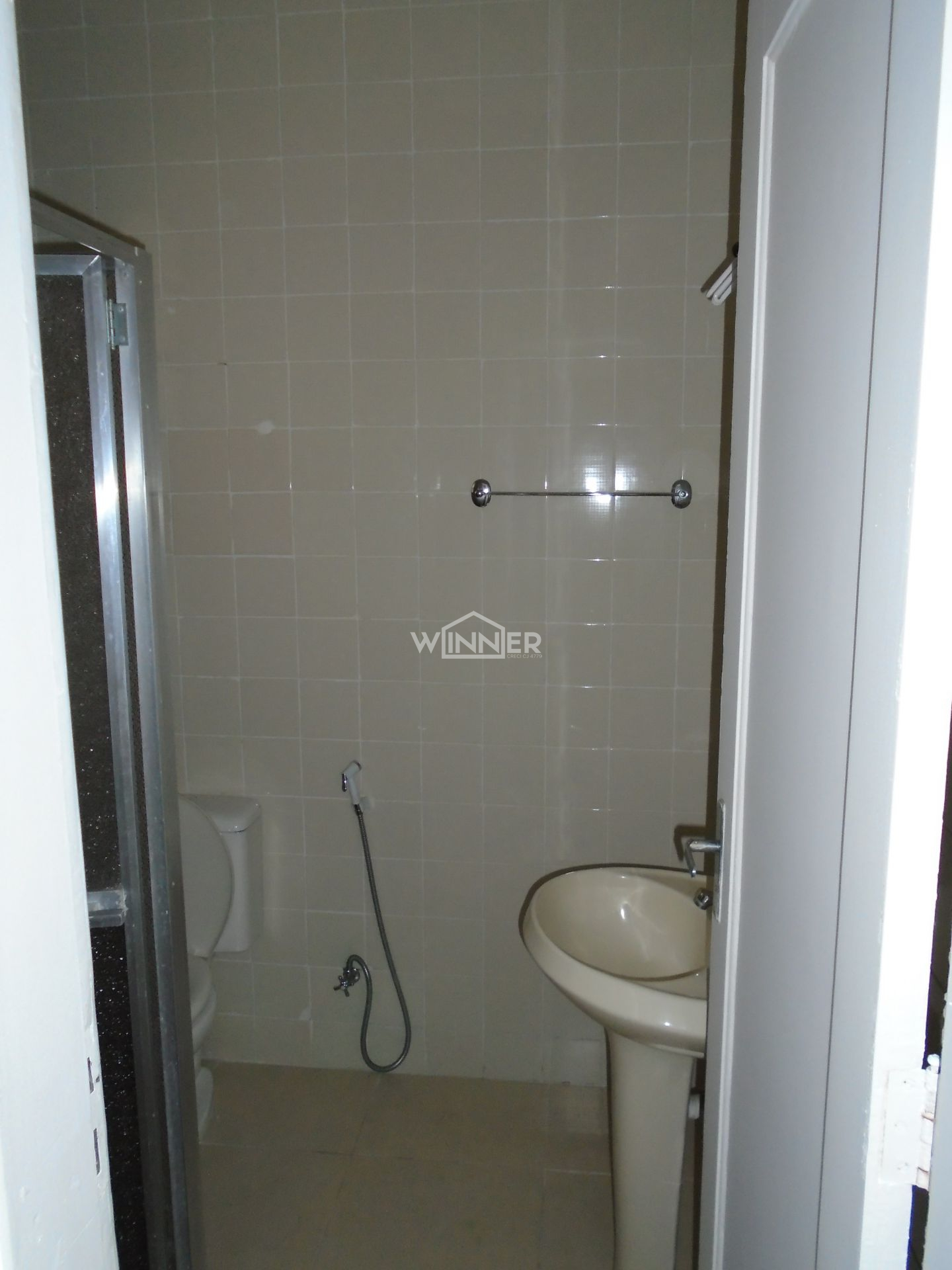 Apartamento para alugar Rua Senador Correia,Laranjeiras, Zona Sul,Rio de Janeiro - R$ 1.600 - 0478001 - 2
