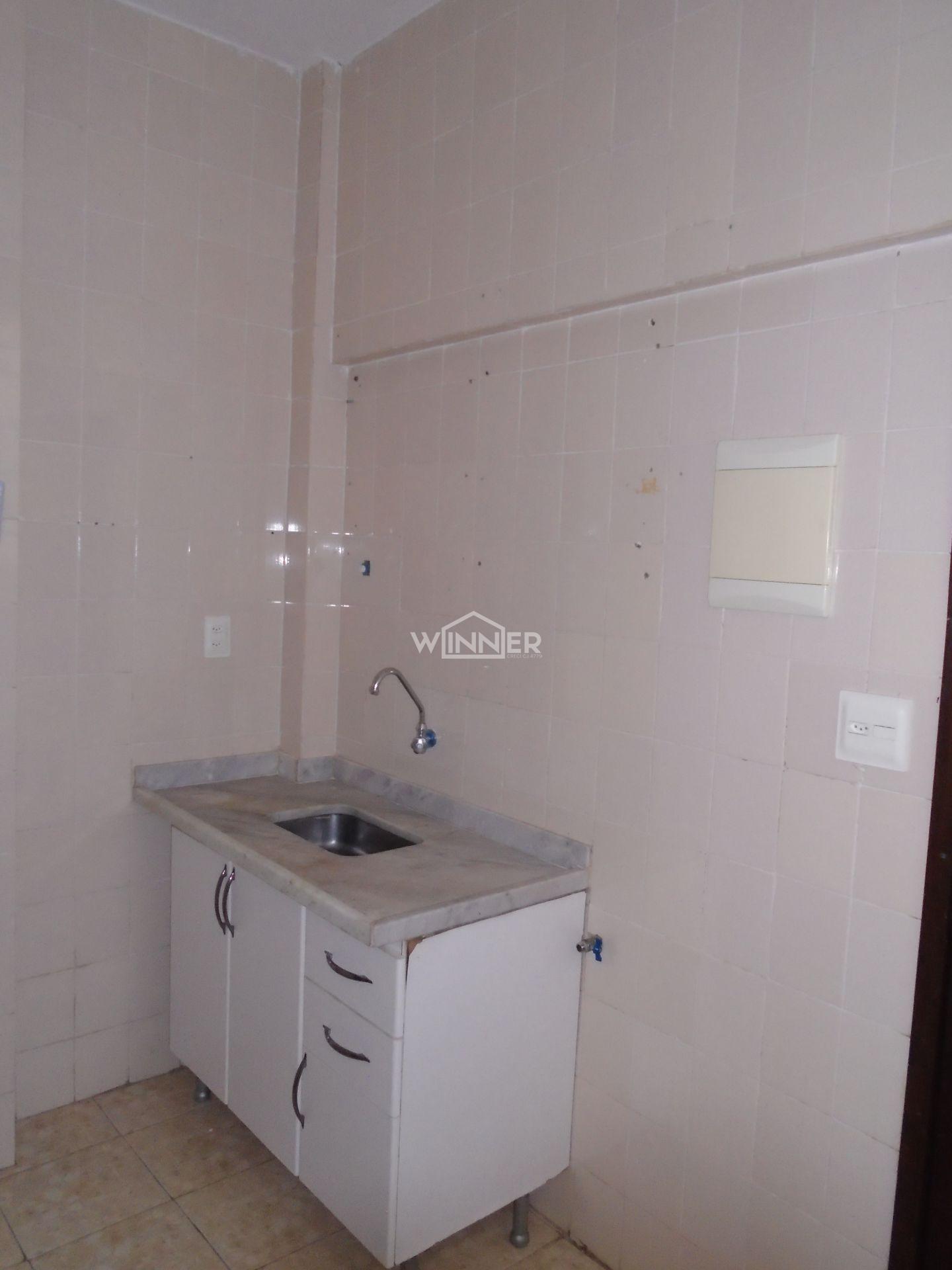 Apartamento para alugar Rua Senador Correia,Laranjeiras, Zona Sul,Rio de Janeiro - R$ 1.600 - 0478001 - 6