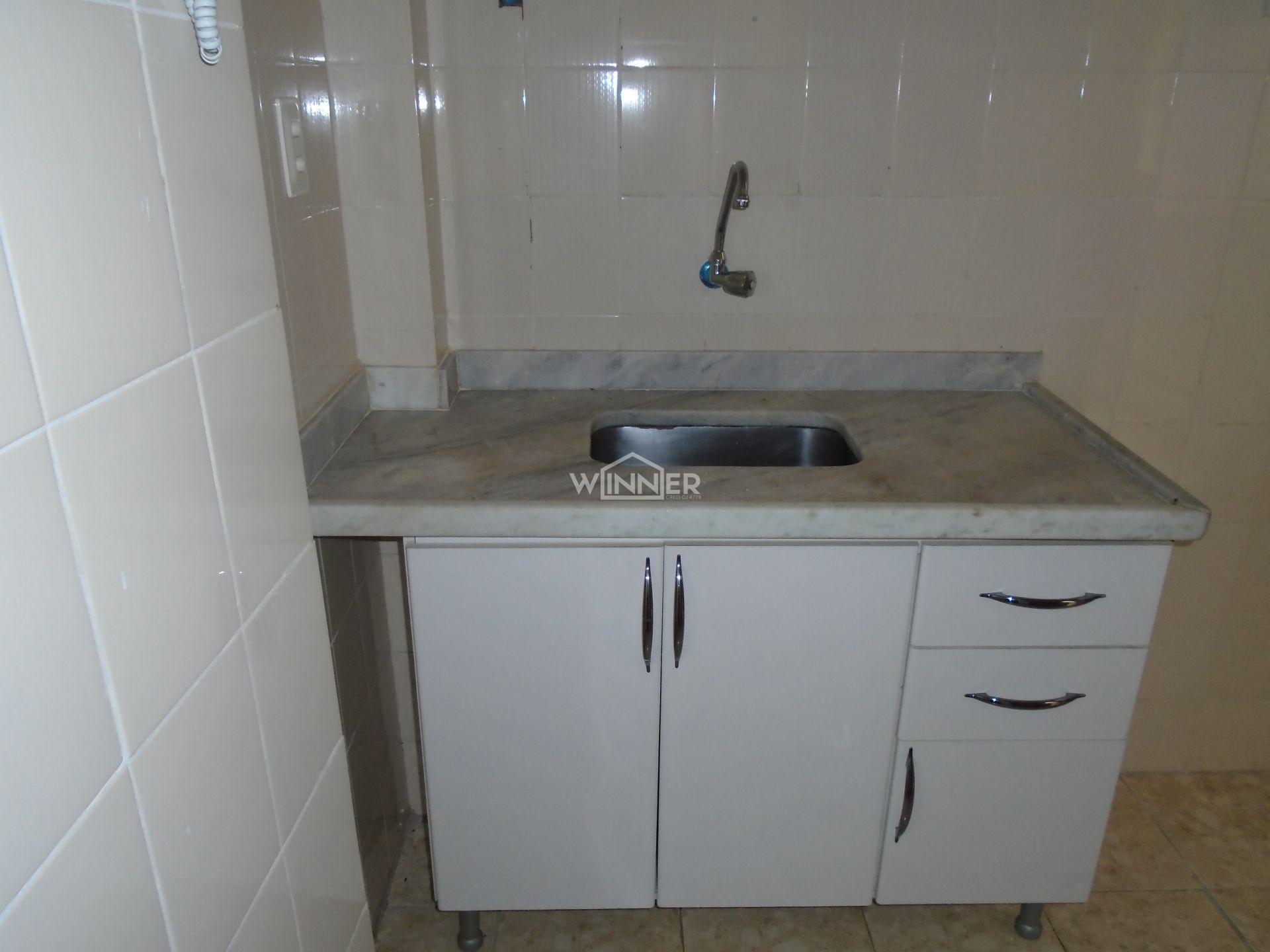 Apartamento para alugar Rua Senador Correia,Laranjeiras, Zona Sul,Rio de Janeiro - R$ 1.600 - 0478001 - 8