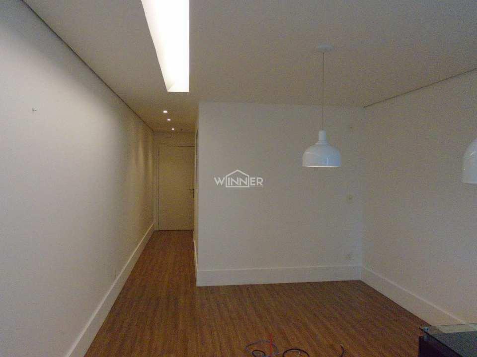 Sala Comercial 36m² para alugar Avenida João Cabral de Mello Neto,Barra da Tijuca, Zona Oeste,Rio de Janeiro - R$ 1.300 - 0553001 - 4