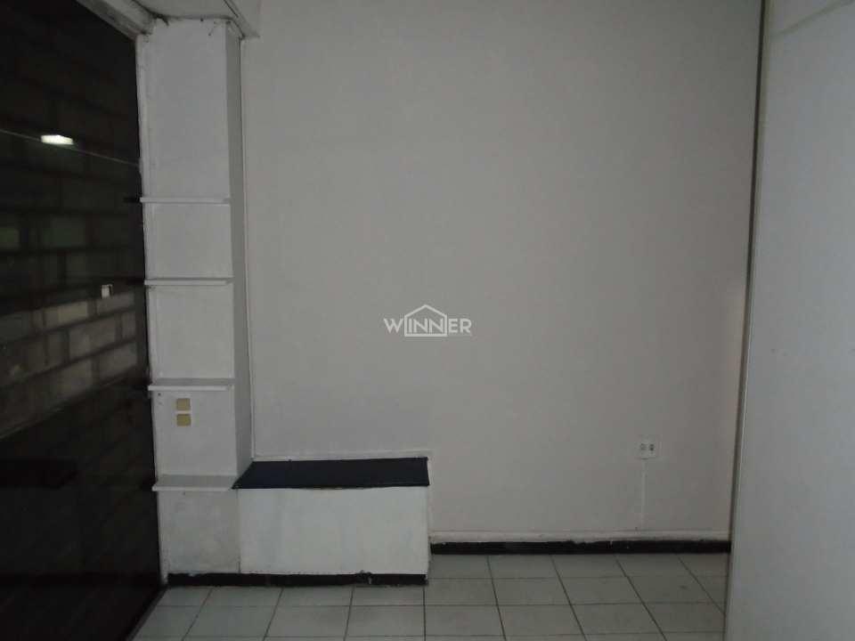 Loja 24m² para alugar Rua Voluntários da Pátria,Botafogo, Zona Sul,Rio de Janeiro - R$ 1.500 - 0441005 - 2