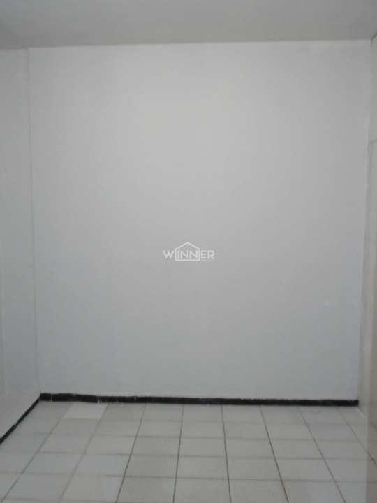 Loja 24m² para alugar Rua Voluntários da Pátria,Botafogo, Zona Sul,Rio de Janeiro - R$ 1.500 - 0441005 - 3