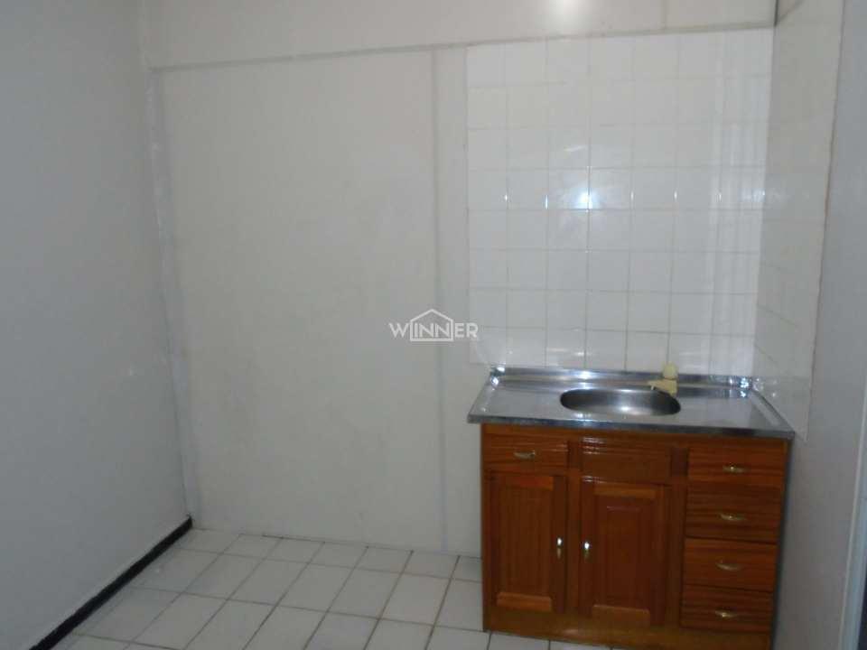 Loja 24m² para alugar Rua Voluntários da Pátria,Botafogo, Zona Sul,Rio de Janeiro - R$ 1.500 - 0441005 - 5