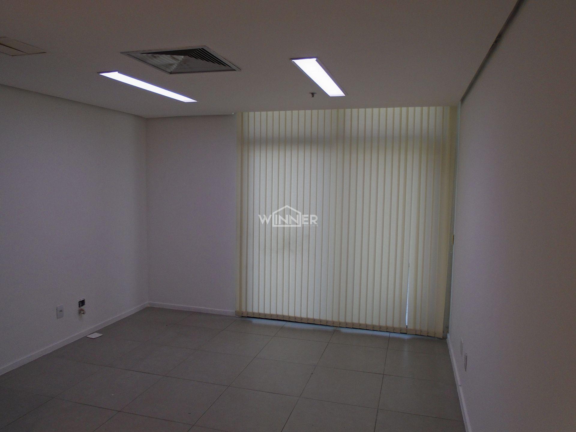 Sala Comercial 27m² para alugar Avenida das Américas,Barra da Tijuca, Zona Oeste,Rio de Janeiro - R$ 1.000 - 0703001 - 3