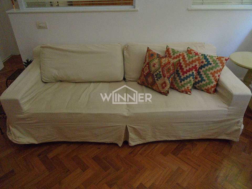 Apartamento para alugar Rua Rita Ludolf,Leblon, Zona Sul,Rio de Janeiro - R$ 5.000 - 0639004 - 2