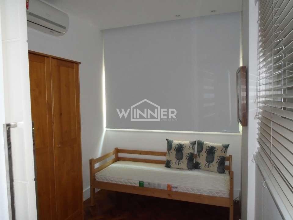Apartamento para alugar Rua Rita Ludolf,Leblon, Zona Sul,Rio de Janeiro - R$ 5.000 - 0639004 - 6