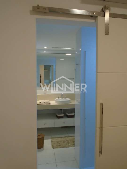Apartamento para alugar Rua Rita Ludolf,Leblon, Zona Sul,Rio de Janeiro - R$ 5.000 - 0639004 - 12