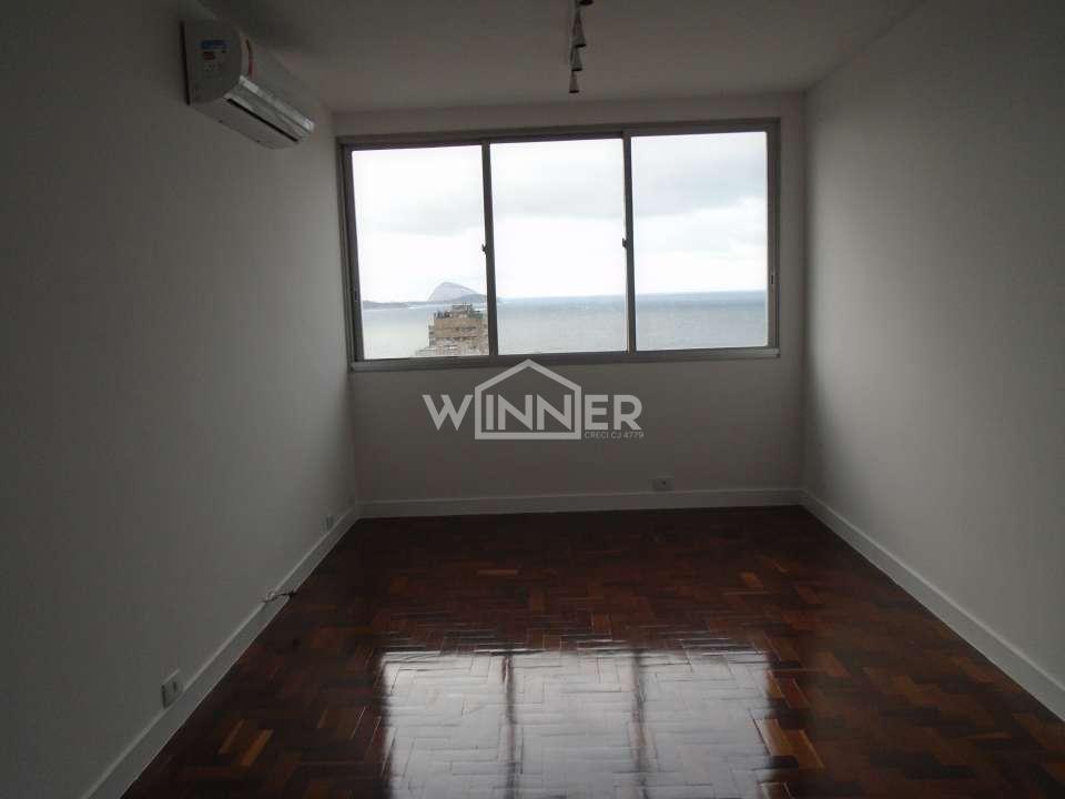 Apartamento para alugar , Leblon, Rio de Janeiro, RJ - 0448009 - 3