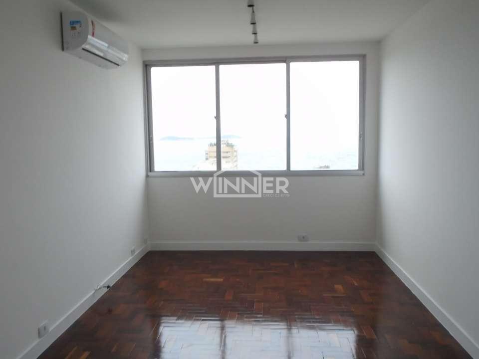 Apartamento para alugar , Leblon, Rio de Janeiro, RJ - 0448009 - 4