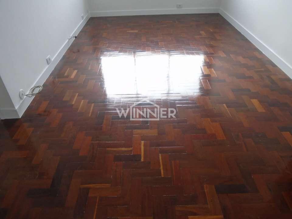 Apartamento para alugar , Leblon, Rio de Janeiro, RJ - 0448009 - 8