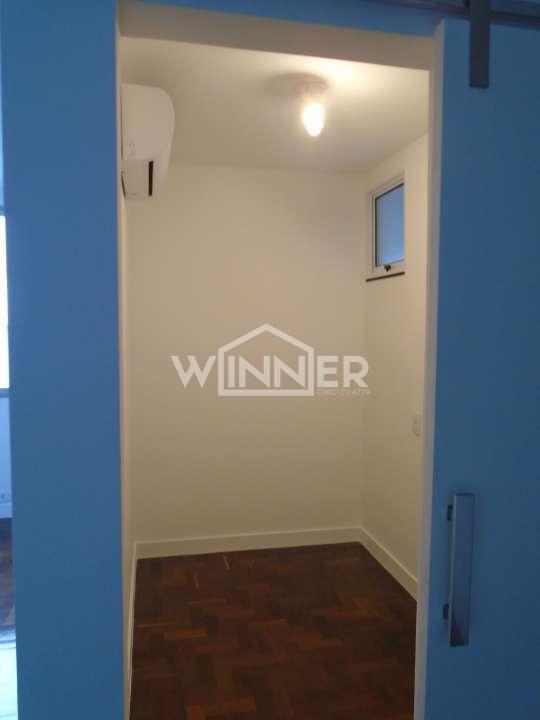 Apartamento para alugar , Leblon, Rio de Janeiro, RJ - 0448009 - 11