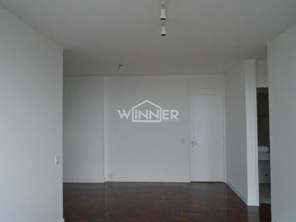 Apartamento para alugar , Leblon, Rio de Janeiro, RJ - 0448009 - 13