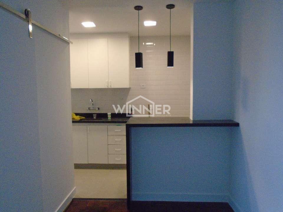 Apartamento para alugar , Leblon, Rio de Janeiro, RJ - 0448009 - 14