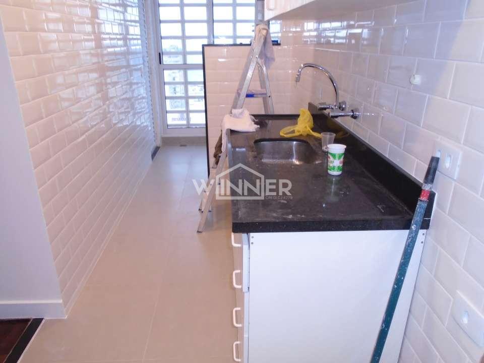 Apartamento para alugar , Leblon, Rio de Janeiro, RJ - 0448009 - 15