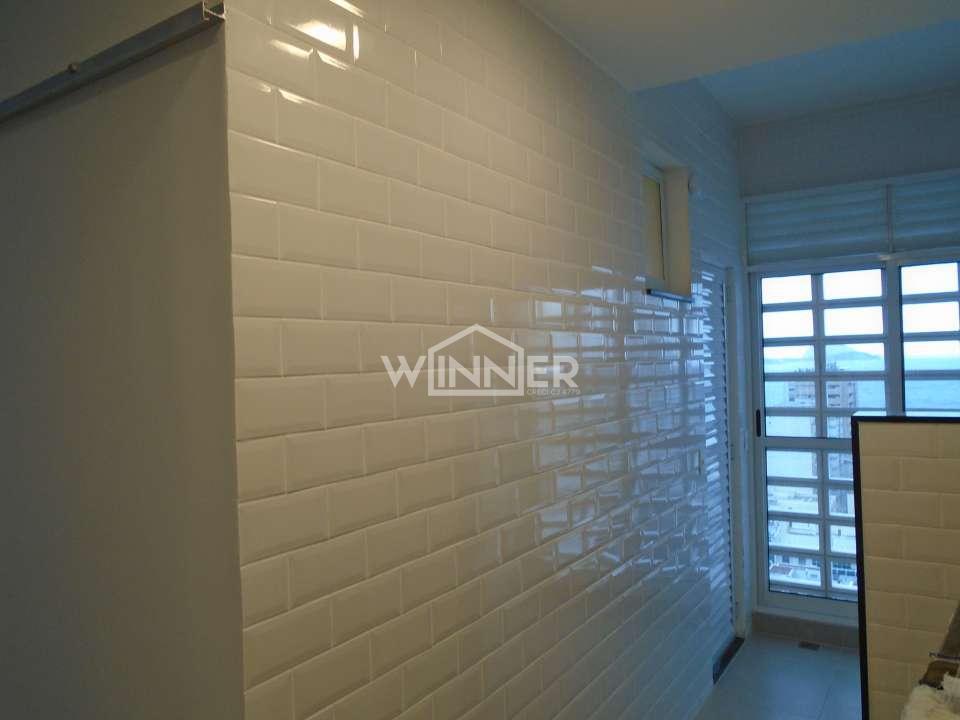Apartamento para alugar , Leblon, Rio de Janeiro, RJ - 0448009 - 16