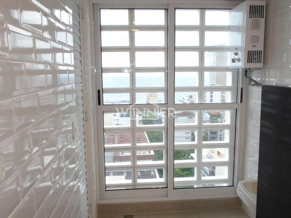 Apartamento para alugar , Leblon, Rio de Janeiro, RJ - 0448009 - 18