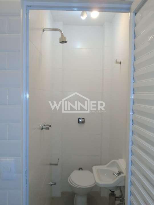 Apartamento para alugar , Leblon, Rio de Janeiro, RJ - 0448009 - 20