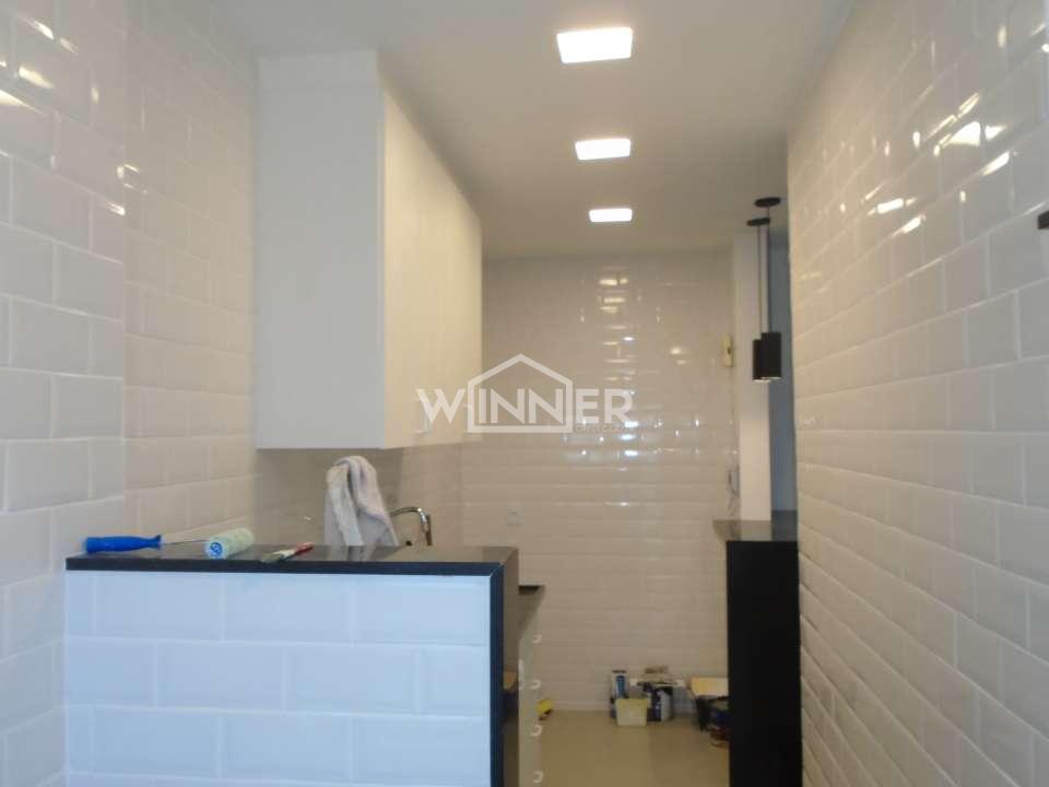 Apartamento para alugar , Leblon, Rio de Janeiro, RJ - 0448009 - 23