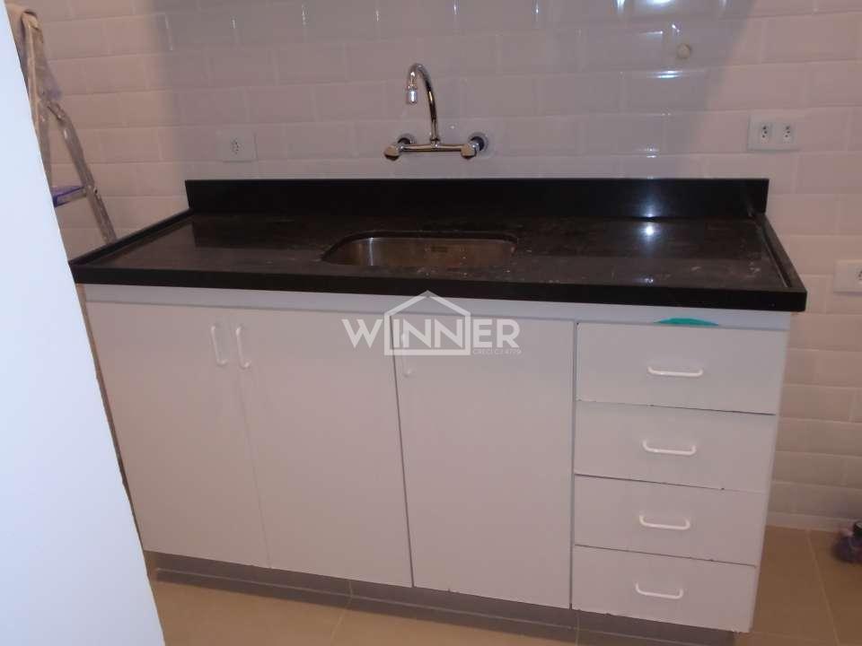 Apartamento para alugar , Leblon, Rio de Janeiro, RJ - 0448009 - 24