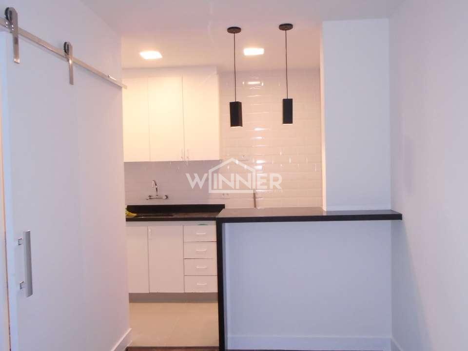 Apartamento para alugar , Leblon, Rio de Janeiro, RJ - 0448009 - 25