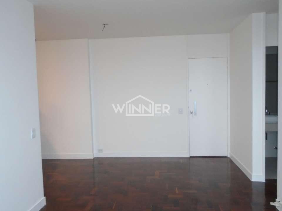 Apartamento para alugar , Leblon, Rio de Janeiro, RJ - 0448009 - 27