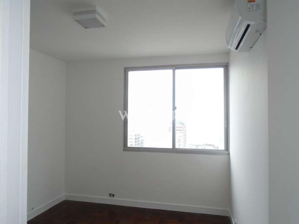 Apartamento para alugar , Leblon, Rio de Janeiro, RJ - 0448009 - 28