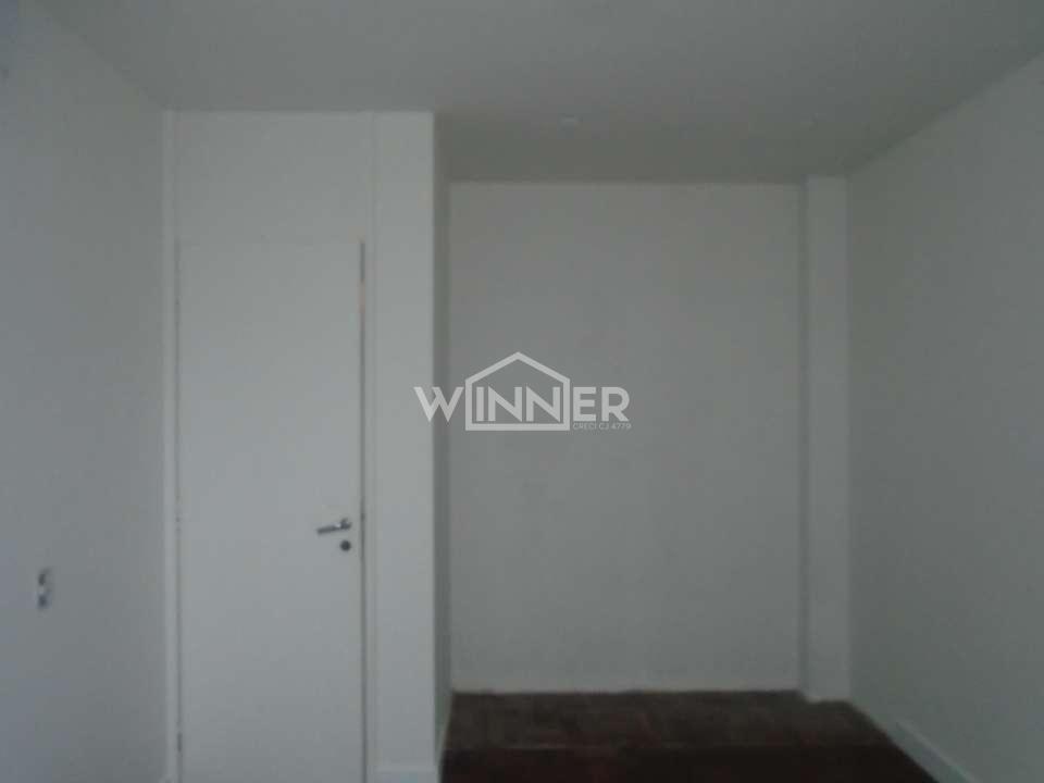 Apartamento para alugar , Leblon, Rio de Janeiro, RJ - 0448009 - 29