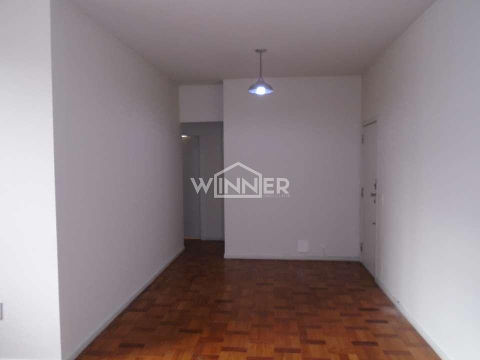 Apartamento para alugar Rua Gomes Carneiro,Ipanema, Rio de Janeiro - R$ 3.400 - 0580001 - 3
