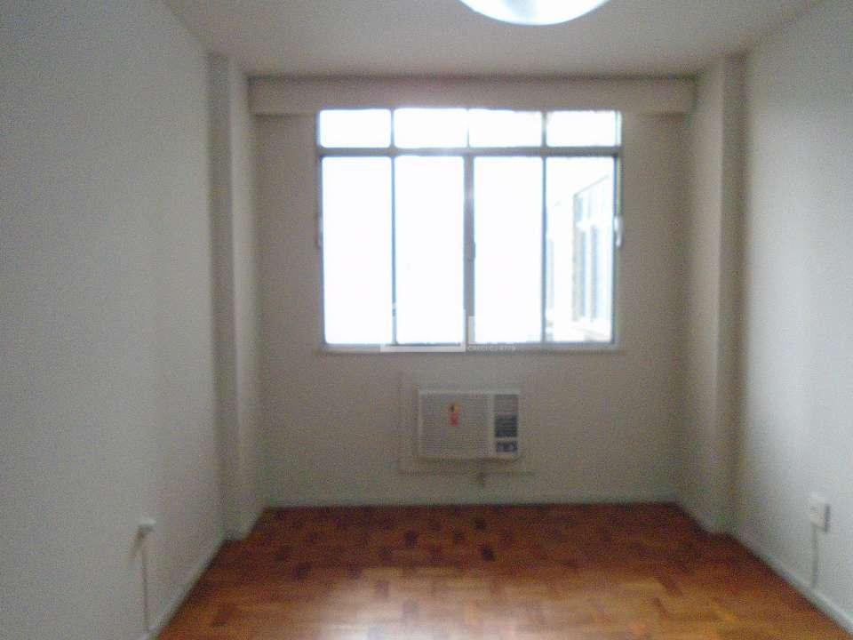 Apartamento para alugar Rua Gomes Carneiro,Ipanema, Rio de Janeiro - R$ 3.400 - 0580001 - 4