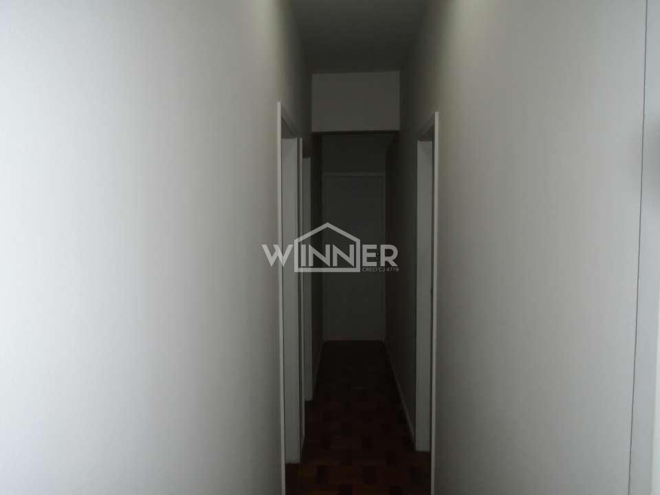 Apartamento para alugar Rua Gomes Carneiro,Ipanema, Rio de Janeiro - R$ 3.400 - 0580001 - 13