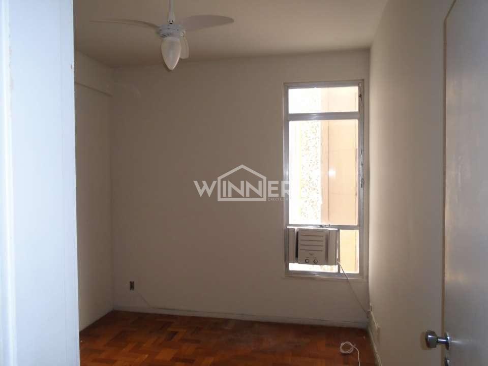 Apartamento para alugar Rua Gomes Carneiro,Ipanema, Rio de Janeiro - R$ 3.400 - 0580001 - 14