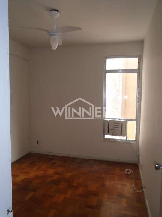 Apartamento para alugar Rua Gomes Carneiro,Ipanema, Rio de Janeiro - R$ 3.400 - 0580001 - 15