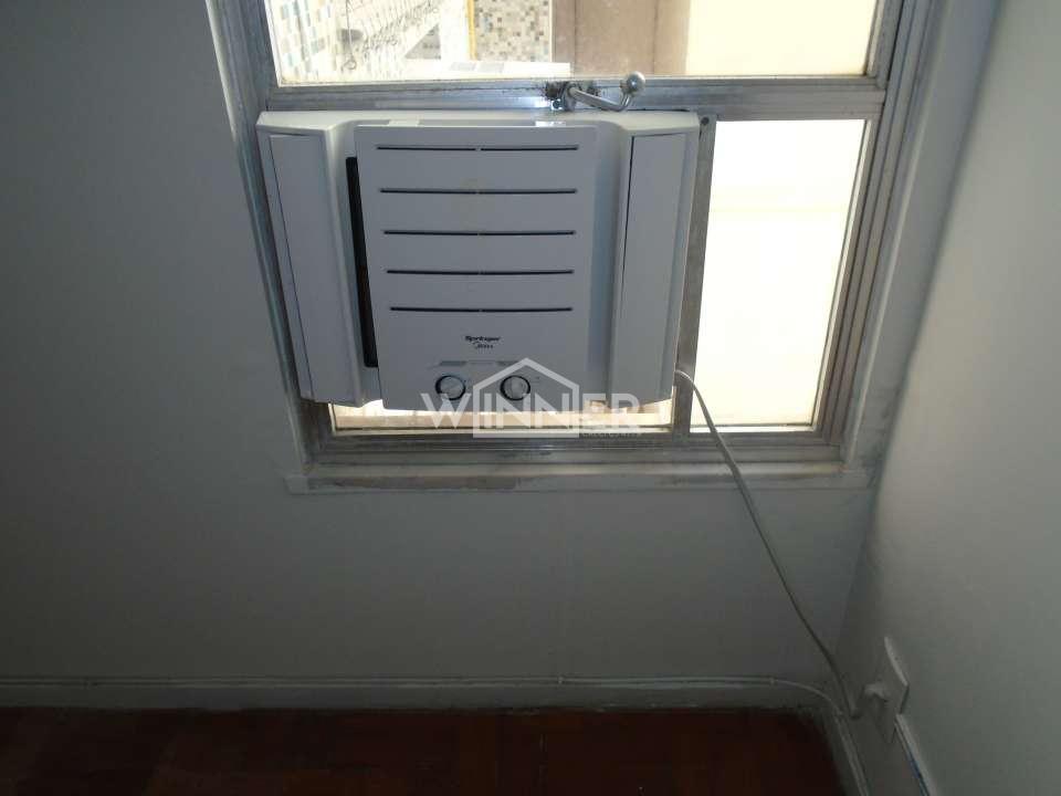 Apartamento para alugar Rua Gomes Carneiro,Ipanema, Rio de Janeiro - R$ 3.400 - 0580001 - 19