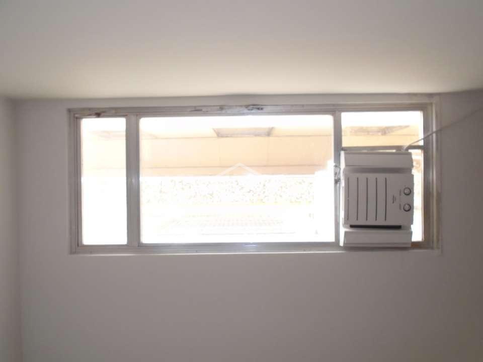 Apartamento para alugar Rua Gomes Carneiro,Ipanema, Rio de Janeiro - R$ 3.400 - 0580001 - 20