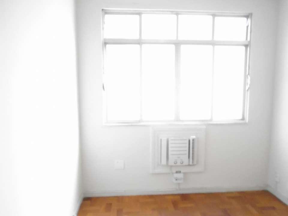 Apartamento para alugar Rua Gomes Carneiro,Ipanema, Rio de Janeiro - R$ 3.400 - 0580001 - 23