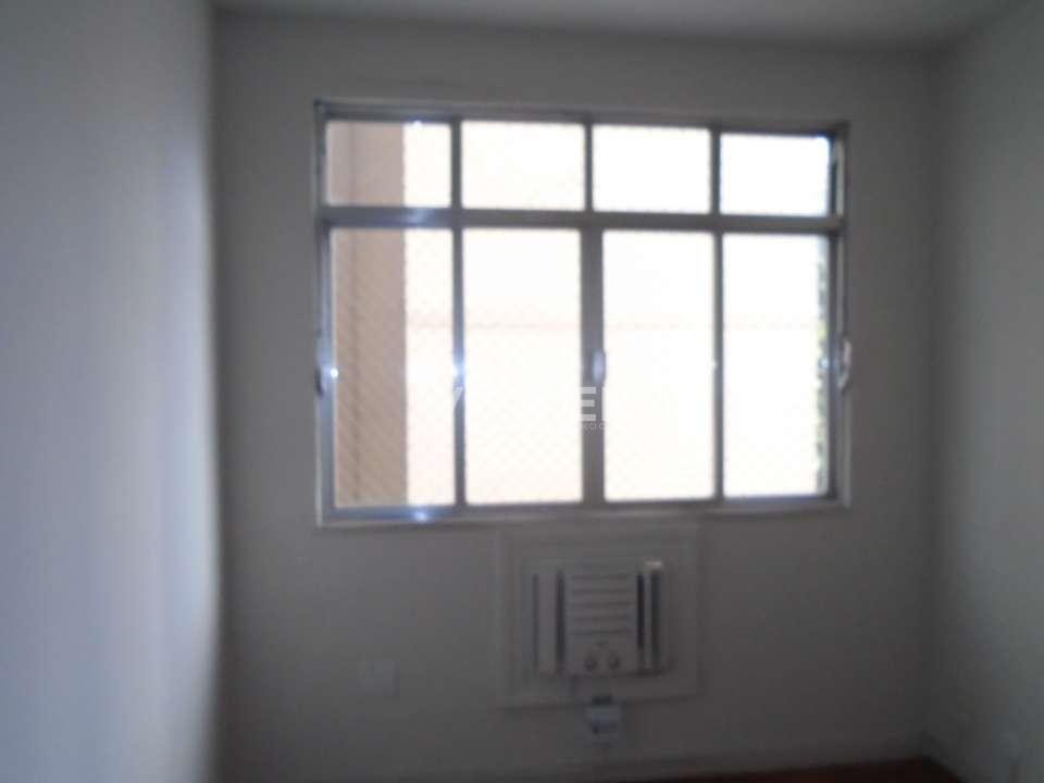 Apartamento para alugar Rua Gomes Carneiro,Ipanema, Rio de Janeiro - R$ 3.400 - 0580001 - 24