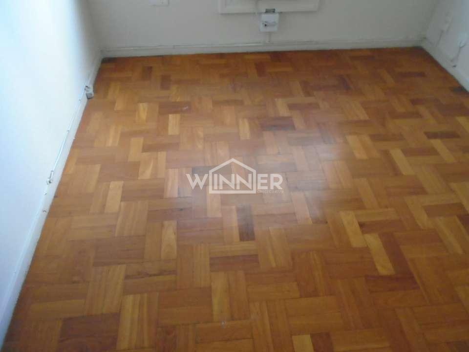 Apartamento para alugar Rua Gomes Carneiro,Ipanema, Rio de Janeiro - R$ 3.400 - 0580001 - 26
