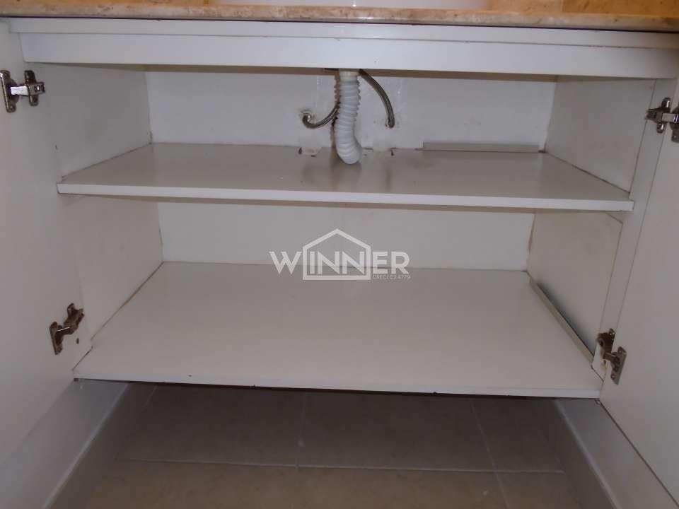 Apartamento para alugar Rua Gomes Carneiro,Ipanema, Rio de Janeiro - R$ 3.400 - 0580001 - 32