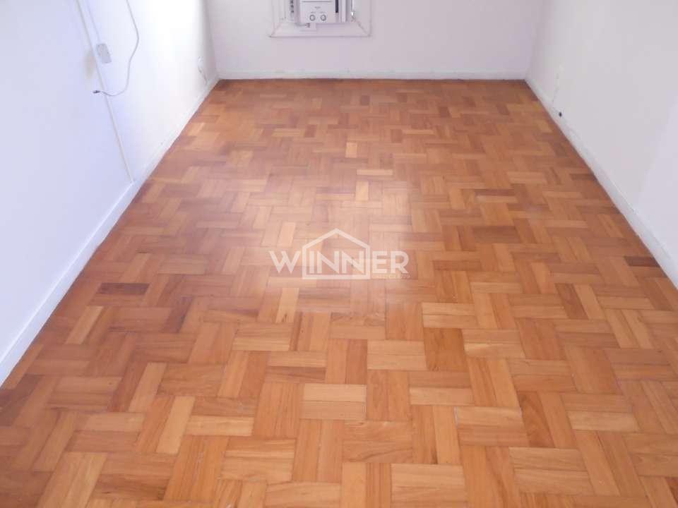 Apartamento para alugar Rua Gomes Carneiro,Ipanema, Rio de Janeiro - R$ 3.400 - 0580001 - 38