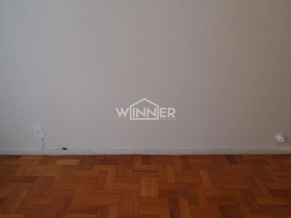 Apartamento para alugar Rua Gomes Carneiro,Ipanema, Rio de Janeiro - R$ 3.400 - 0580001 - 39