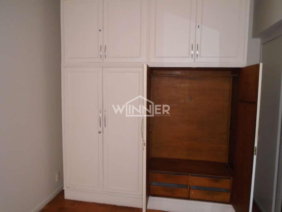 Apartamento para alugar Rua Gomes Carneiro,Ipanema, Rio de Janeiro - R$ 3.400 - 0580001 - 42