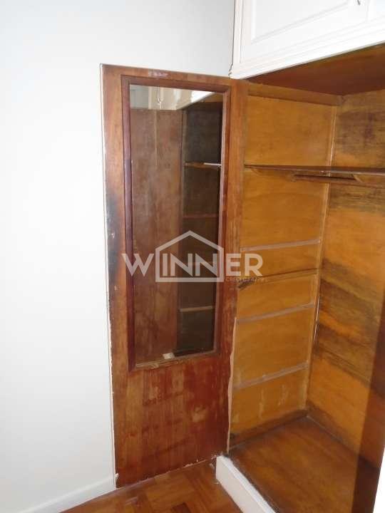 Apartamento para alugar Rua Gomes Carneiro,Ipanema, Rio de Janeiro - R$ 3.400 - 0580001 - 43