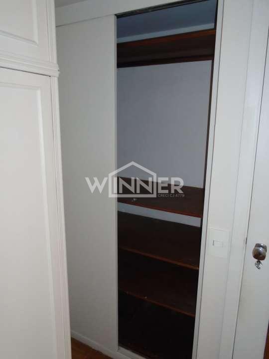 Apartamento para alugar Rua Gomes Carneiro,Ipanema, Rio de Janeiro - R$ 3.400 - 0580001 - 46