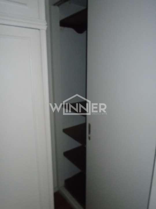 Apartamento para alugar Rua Gomes Carneiro,Ipanema, Rio de Janeiro - R$ 3.400 - 0580001 - 48
