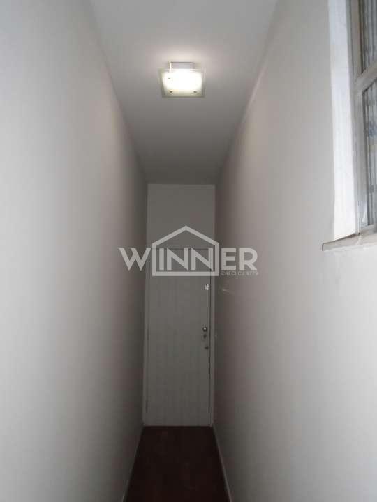 Apartamento para alugar Rua Gomes Carneiro,Ipanema, Rio de Janeiro - R$ 3.400 - 0580001 - 51