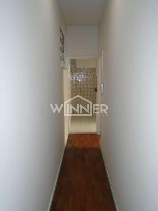 Apartamento para alugar Rua Gomes Carneiro,Ipanema, Rio de Janeiro - R$ 3.400 - 0580001 - 52