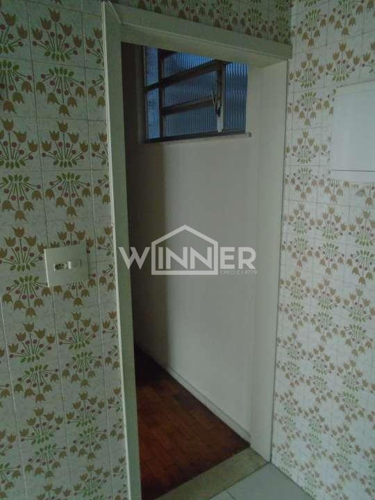 Apartamento para alugar Rua Gomes Carneiro,Ipanema, Rio de Janeiro - R$ 3.400 - 0580001 - 53