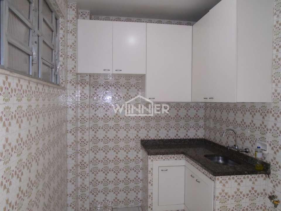Apartamento para alugar Rua Gomes Carneiro,Ipanema, Rio de Janeiro - R$ 3.400 - 0580001 - 54